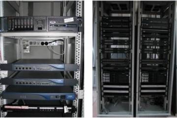 区旧电脑回收中心【选择恒茂电子】