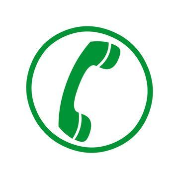 信阳昊美达空气能售后维修电话——全国统一400服务客服热线)