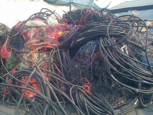 咨询:武汉电线电缆回收商家地址-[武汉诚信缘物资回收有限公司]