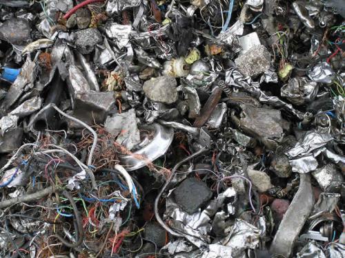 鄂州厨具正规回收公司--上门