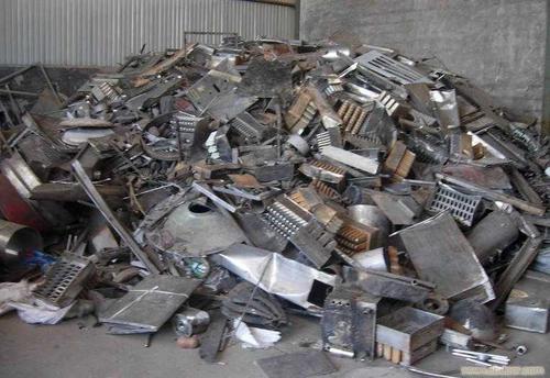 襄阳桌子回收公司地址--现款结算