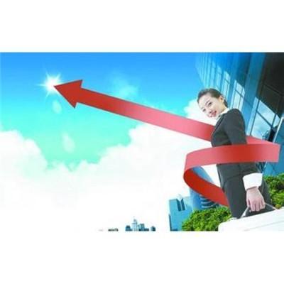柳州桑普太阳能400客服热线|全国售后服务中心