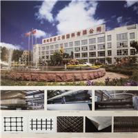湘潭蓄排水板-源头厂家价格更实惠