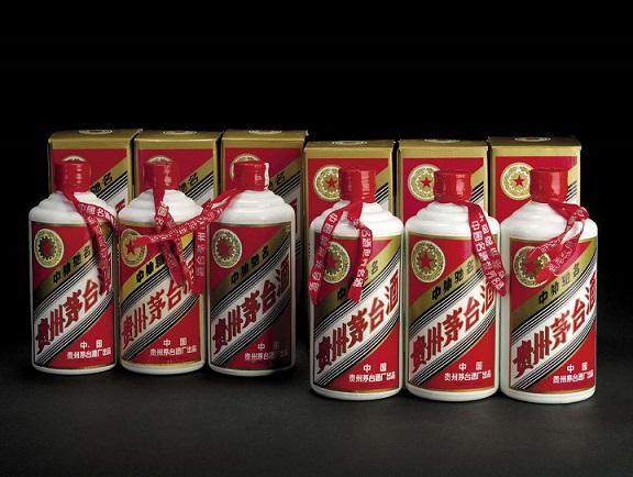 阳泉回收79年茅台酒多少钱79年茅台酒回收值多少钱
