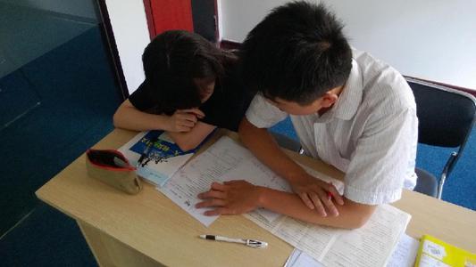 聊城小学家教联系电话-线下名师授课
