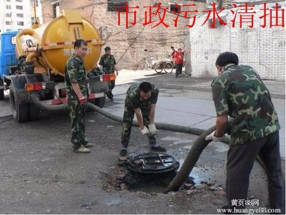 武汉市氧化池干湿分离处理多少钱?-武汉嘉庆市政工程有限公司