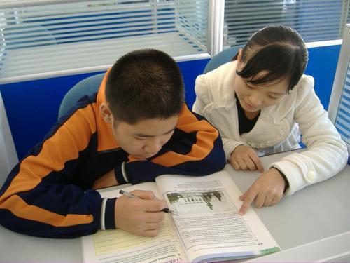 阳谷县家庭教育指导收费标准-线下名师授课