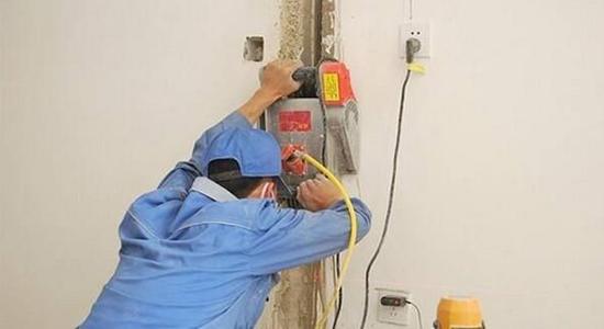 辽阳低压电工证需要哪些报名条件和资料不看后悔报考通道