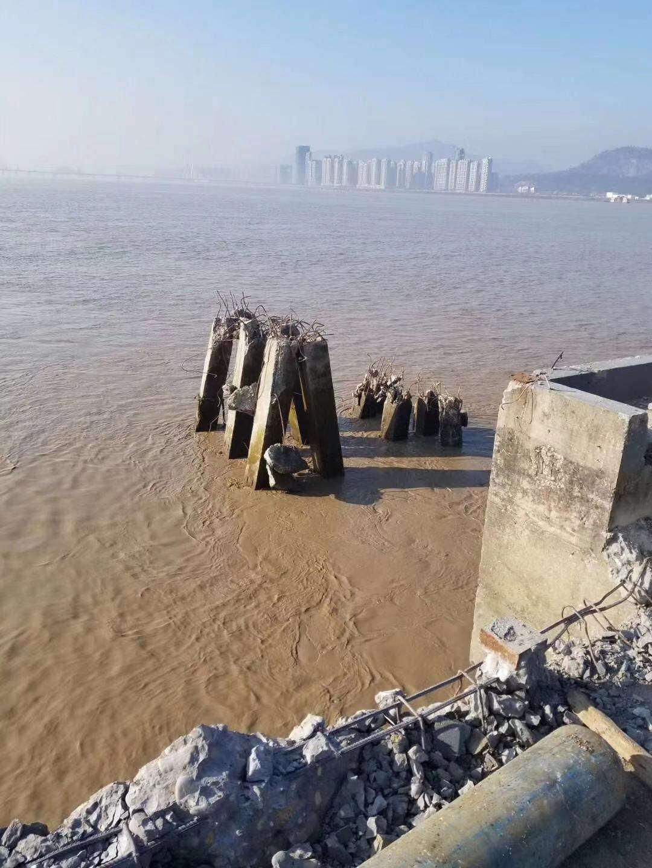 湖北省黄石市2021---水下堵漏污水池推进器打捞咨询!