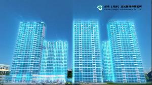 曲靖市三维动画价格案例展示