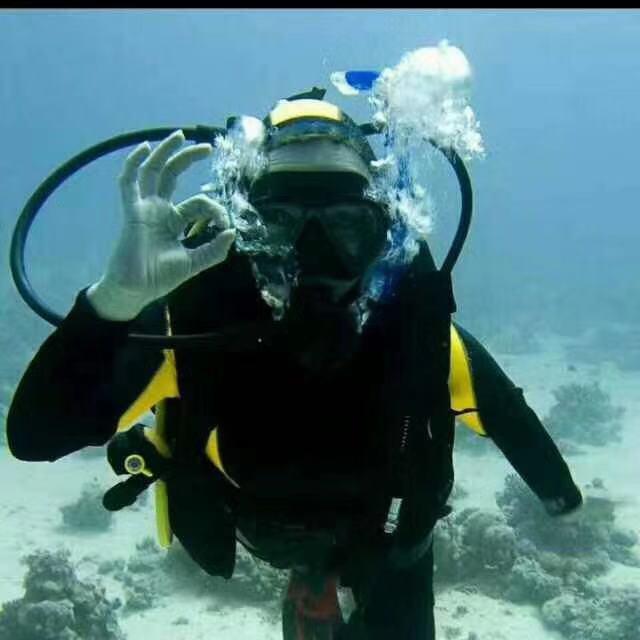 宿州市潜水公司*潜水员作业<>物有所值的队伍
