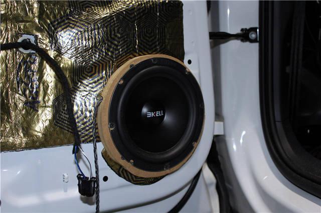 保定德國ETON音響廠家特約維修點
