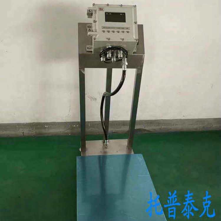 文登XK3190-A15E地磅@肥西1.5吨电子吊磅