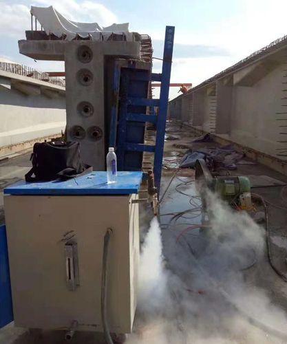 果洛36kw蒸汽发生器国标认证企业