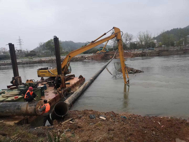 浙江省金华市2021---潜水员公司管道接头缝漏水有好办法多少费用?