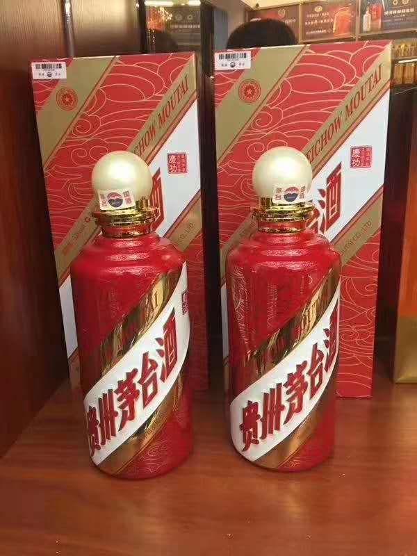 鸡东空酒瓶回收多少钱一览表