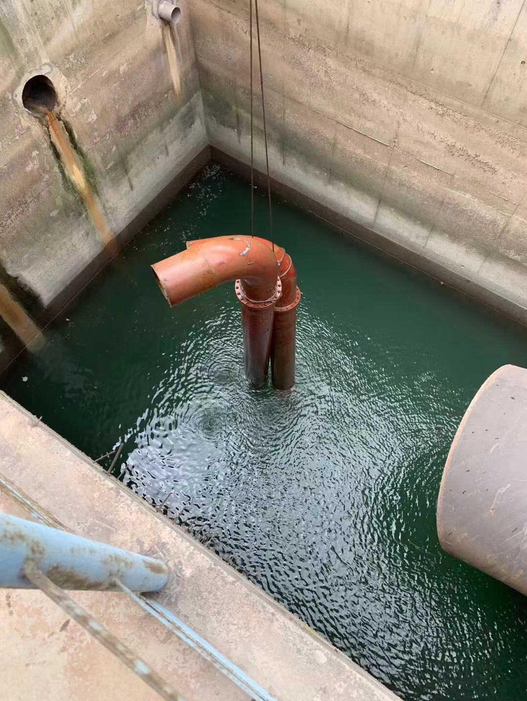 延边族自治州潜水员检查井堵漏公司价格是多少<浪淘沙潜水有限公司>