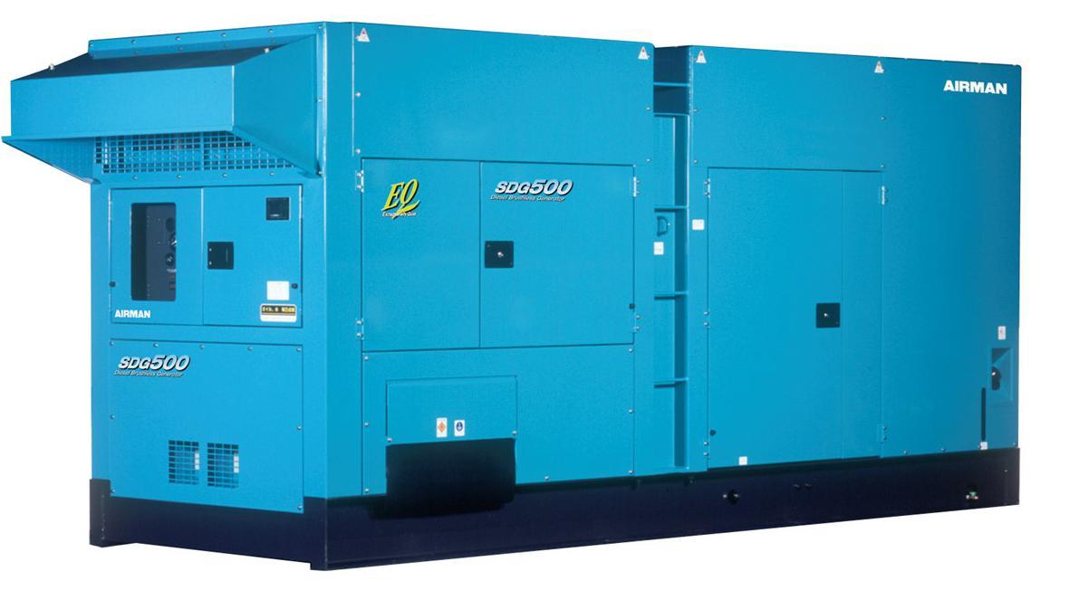 广州卡特发电机回收公司价格