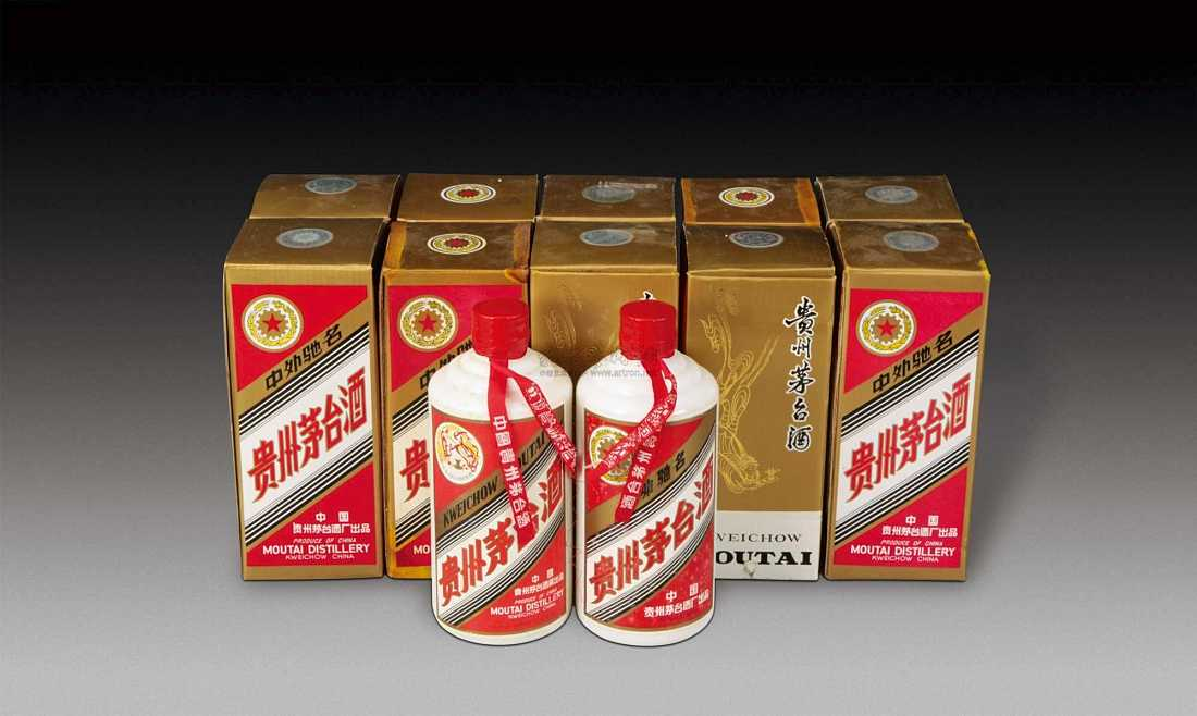 博兴县回收茅台酒空瓶=回收价格查询今日报价
