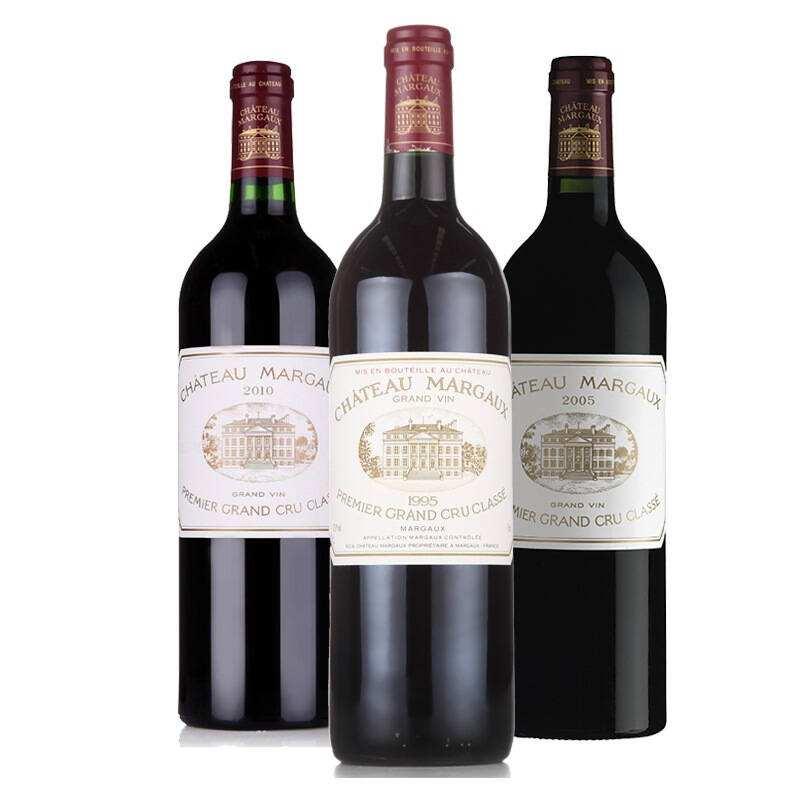 东营东营区回收2012年茅台酒——报价一览表-名酒礼品回收