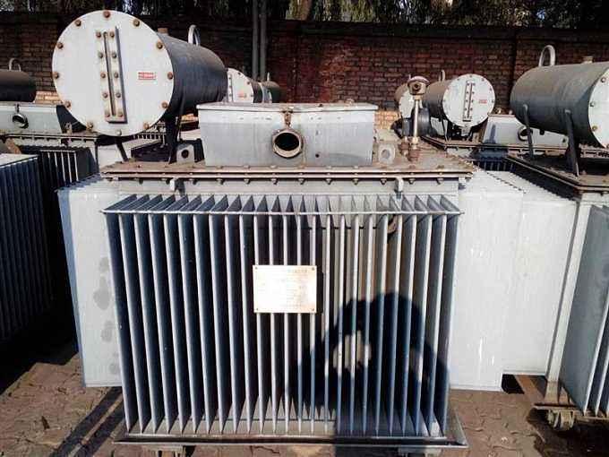 肇庆鼎湖干式变压器回收24小时上门