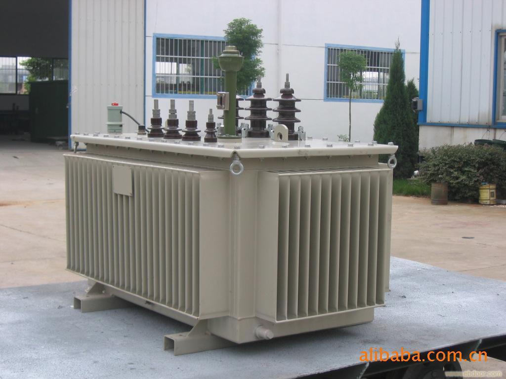 广州干式变压器回收公司
