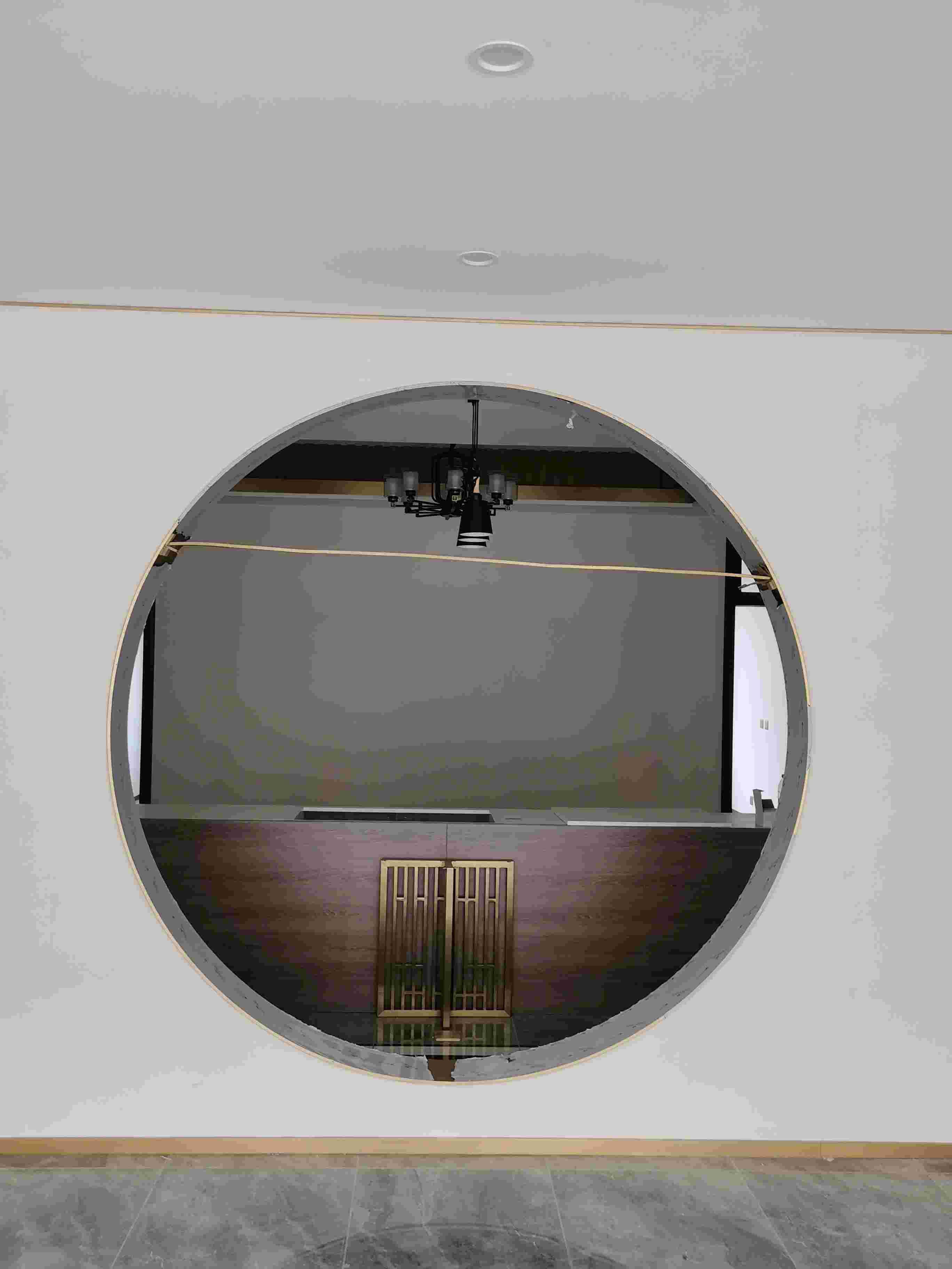 兴隆镜面不锈钢门套在线咨询兴隆