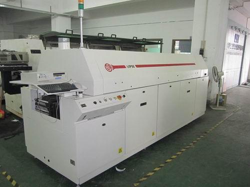 中山五桂山專業回收工廠設備公司