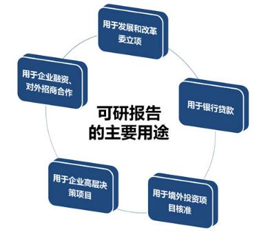 阜阳帮写洗涤服务投标书全国范围通信开关采购投标书