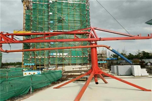 天津河東熱浸塑套管合作伙伴