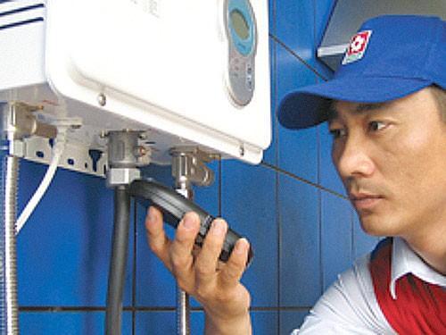 太原家家乐热水器售后服务中心全国统一维修400客服中心