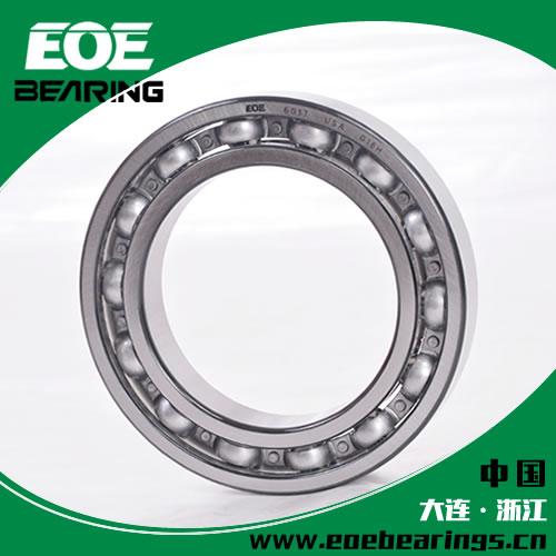 549875非标轴承Z-507136.AR非标轴承生产厂家