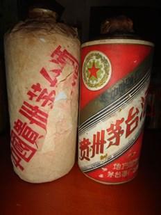16年贵州特需商品茅台酒上门回收价格一览表这里咨询