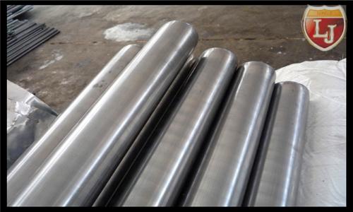 Inconel617高温合金宇航工业用钢