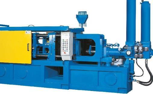 寶安區鋁壓鑄機回收回收價格高立即付款