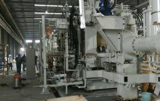深圳市南山區二手廢壓鑄機回收附近回收企業