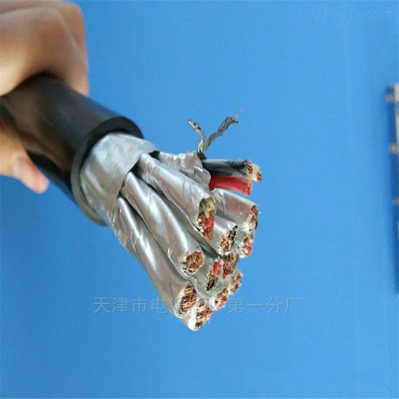 儀表信號電纜DJYPV型號青海