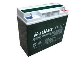 貴港CGB長光蓄電池CB121200 12V120AH以舊換新