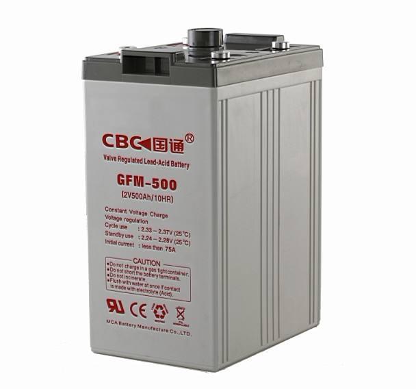 清苑MXB蓄电池MXL120-12 12V120AH以旧换新