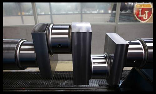 EN 10088-5标准1.4306不锈钢是什么材料