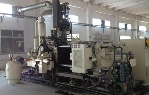 深圳市宝安区回收工厂废料价格高服务优良