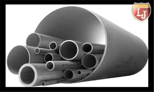 隆继销售UNS N10665镍基合金宇航工业用钢