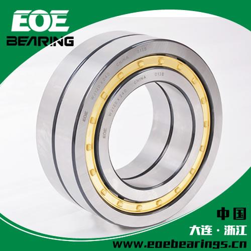 EOE非标轴承F-205087非标轴承现货Z-579943.02.RDL