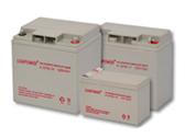 迪庆赛特蓄电池BT-HSE-135-12 12V135AH现货