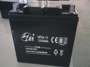博兴华为UPS2000-A-1KTTL/1KVA电源现货