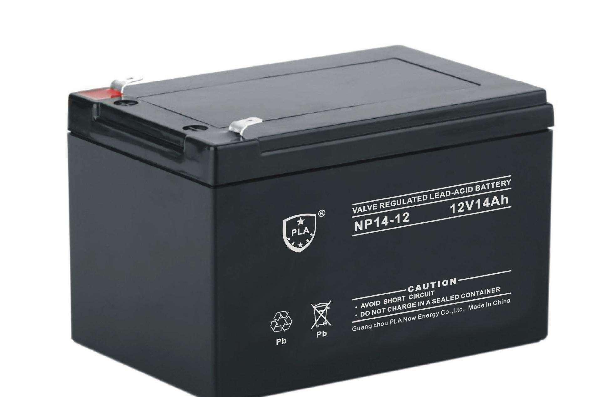 宝鸡Sinonteam赛能蓄电池SN-12V200CH/12V200AH价格