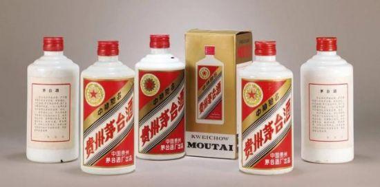 肇庆怀集《回收1971年茅台酒回收老茅台酒》瑞鑫老酒回收