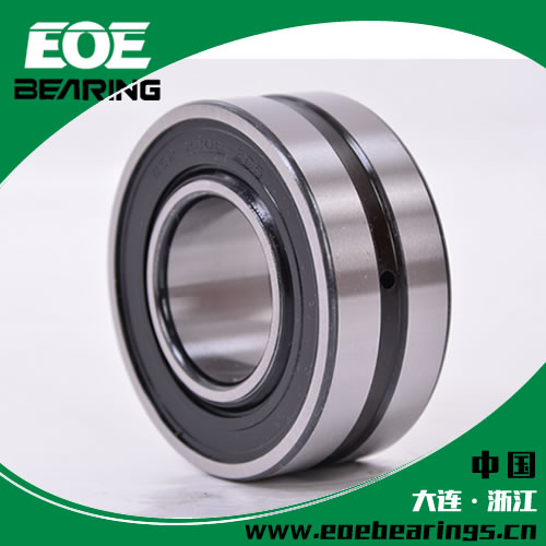 EOE非标轴承F-202972.03.RNU非标轴承现货Z-559330.07