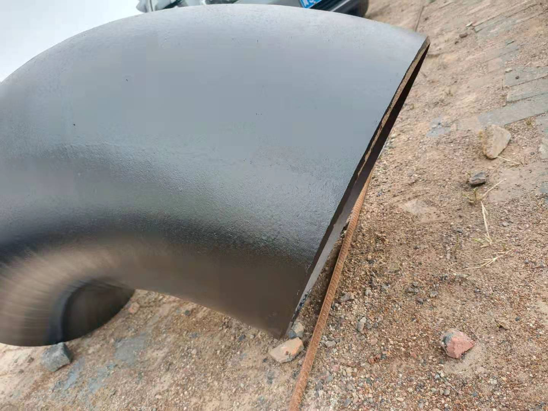 重庆璧山无溶剂环氧煤沥青防腐钢管-X56/L390高频焊接钢管价格--百度搜索