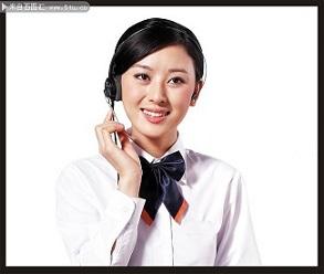 南通三星空调售后维修电话售后维修服务部+400